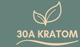 30a Kratom Logo